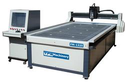 Оборудование для мебельного производства