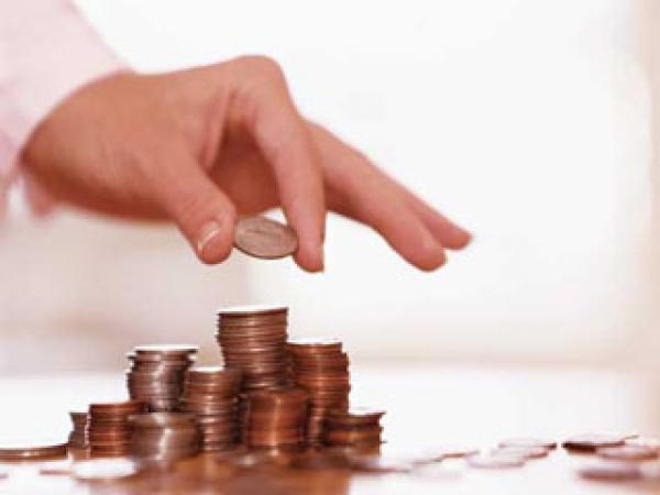 Расходы на открытие бизнеса