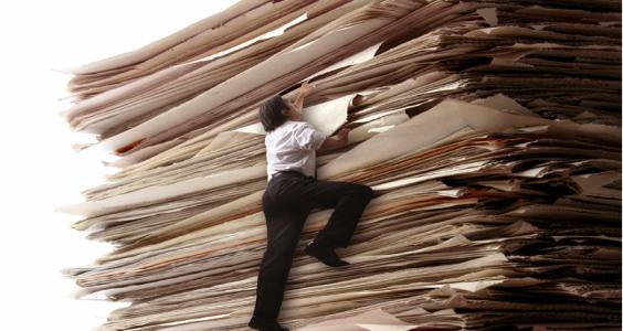 Сбор документации