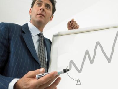 Бизнес-аналитика