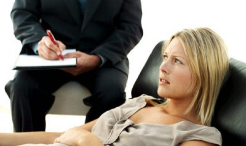Kak otlichit professionalnogo psihoterapevta ot prostogo psihologa