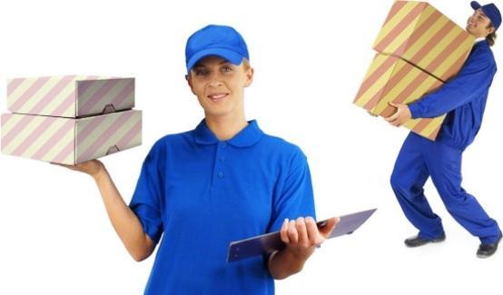 Kurerskaja-sluzhba-dostavki