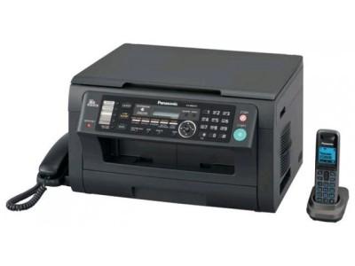 Многофункциональный принтер и телефон