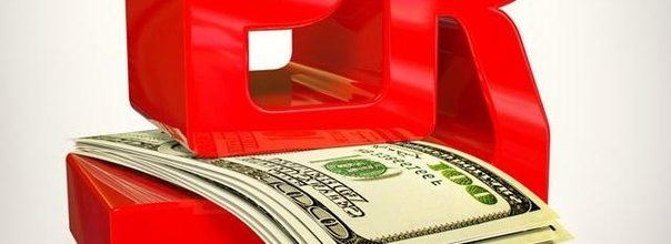 Прокат автомобилей: бизнес-план предприятия