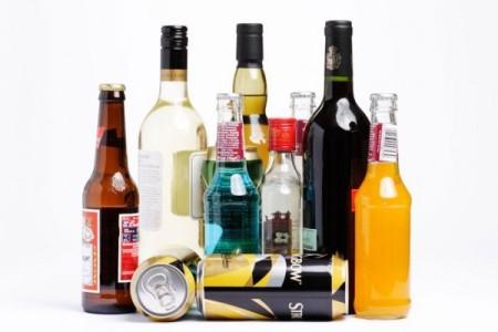 В Москве алкоголь на рынке нельзя продавать