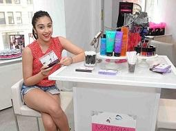 продажа косметики