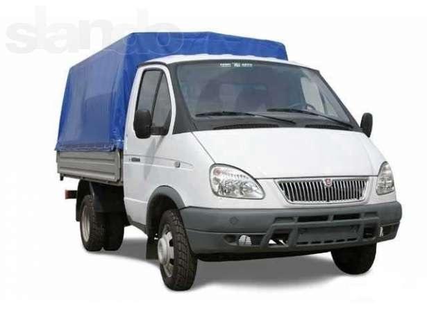 Транспортное средство для электромонтажной фирмы