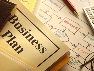 Бизнес-план крематория