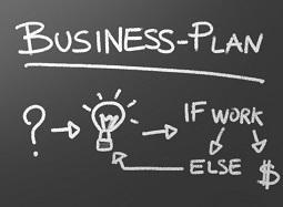 бизнес план для агротуризма