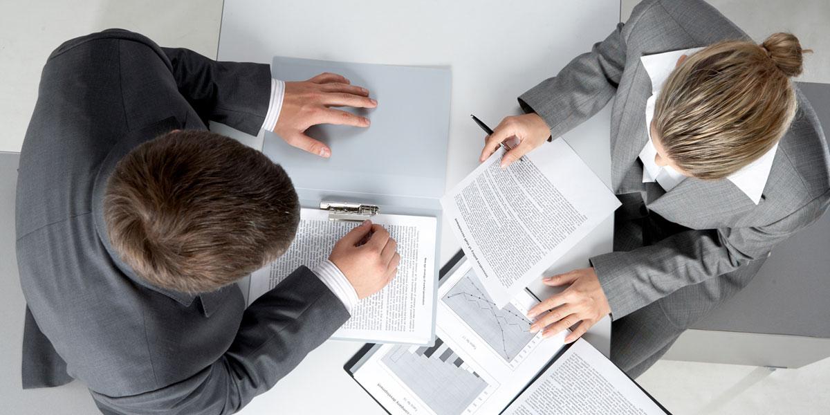Обсуждение требований места нахождения предприятия общепита