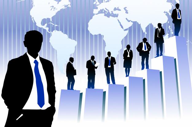 Эксперты назвали самые привлекательные для бизнеса регионы