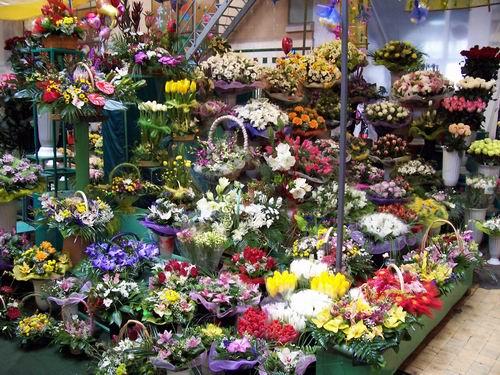 Продажа франшизы цветочного бизнеса свежие вакансии на бору