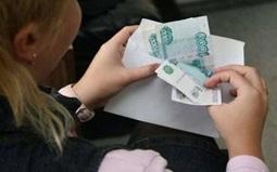 оплату за свои услуги разумнее установить меньше, чем в государственном детском саду
