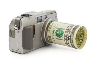 бизнес-фотография.