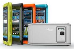 Интернет-магазин мобильных устройств