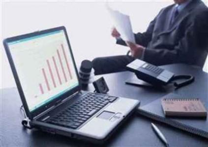 Изучение документов инвестиционного проекта - важный шаг на пути принятия решения.