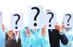 процесс регистрации кадрового агентства