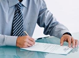 откройте представительство или филиал зарубежной брокерской компании