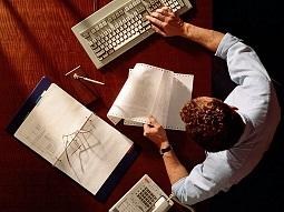 предварительные расчеты бизнес плана