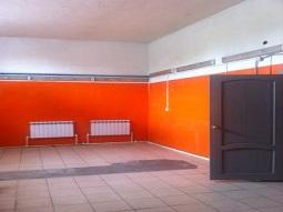 подбор помещения для магазина