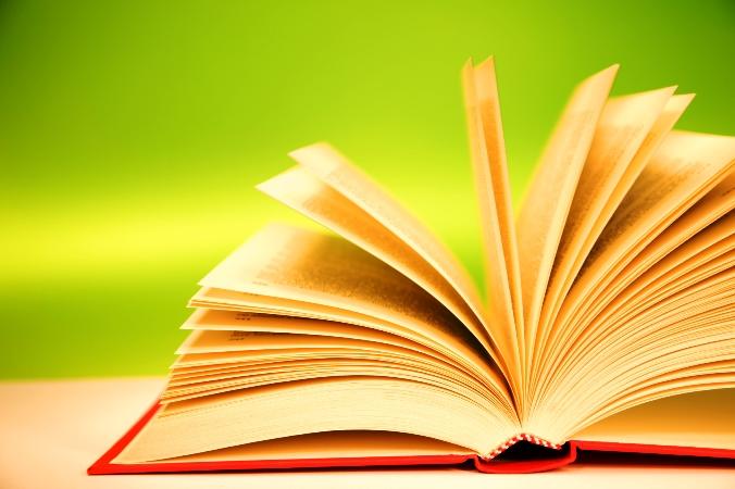 Книга актуальна во все времена.
