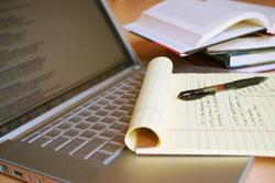 Копирайтинг как способ зароботка в интернете