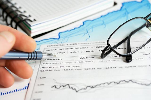 Проведение исследования рынка