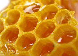 Риски по поставке меда