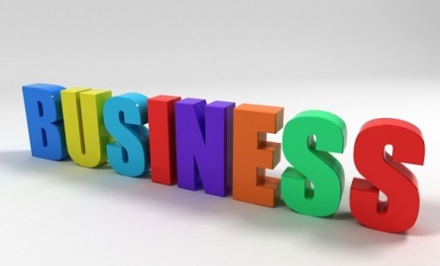 Новые виды бизнеса для начинающих