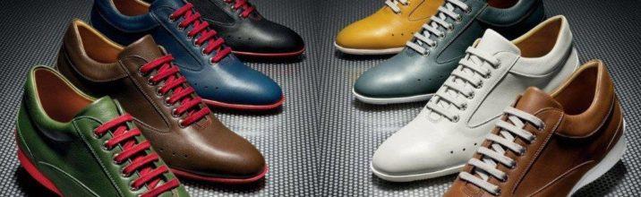 Открыть свой бизнес по продаже обуви? Легко!