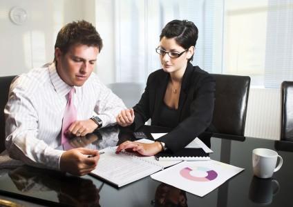 Оформление бизнеса поможет избежать проблем в будущем
