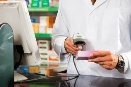 Персонал аптеки должен иметь соответствующую квалификацию