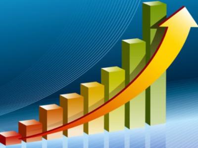 План мероприятий по развитию малого и среднего бизнеса
