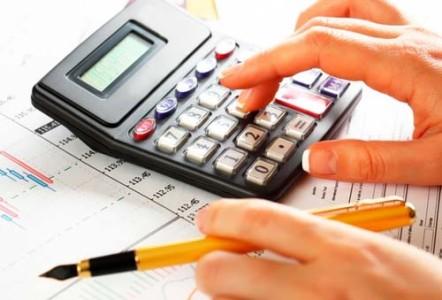 Подсчет затрат и прибыли
