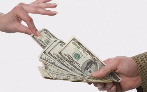 Помощь инвесторов в реализации идей