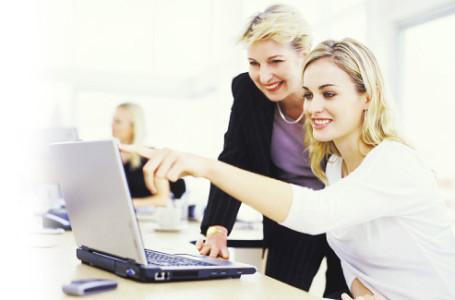 Преподавательский состав - важная составляющая успеха