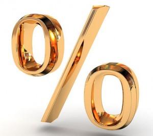 Начисление процентов за микрокредит