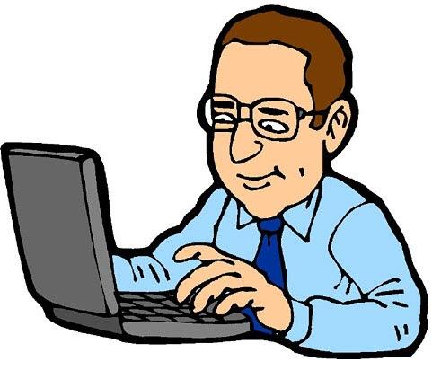 работа фрилансером в интернете беларусь