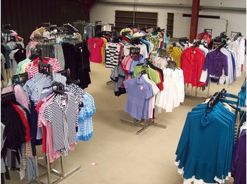 a0e7b93b Интернет-магазин детской одежды сток и секонд хенд