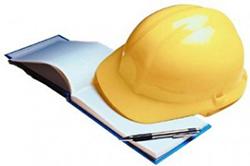 Реклама строительной фирмы
