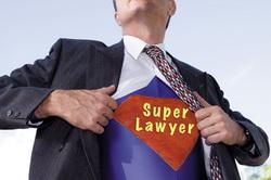 Реклама юридических услуг