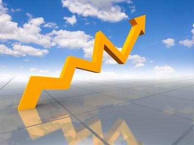 Рост доходов инвестора согласно инвестиционному проекту.