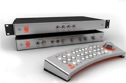 Системы звукозаписи