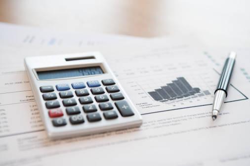 Смета расходов на открытие клиники