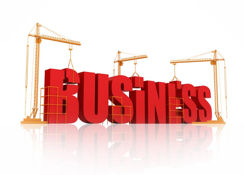 Самые выгодные виды бизнеса