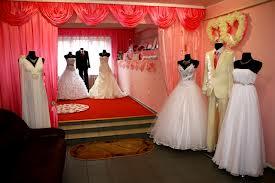 Салон свадебного платья С чего начать бизнес? Прежде всего, свой бизнес следует начинать с определения организационно-правовой формы. Если учесть тот факт