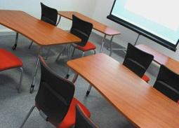подберите помещение для учебного центра