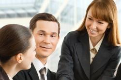 Поиск подхода к клиентам
