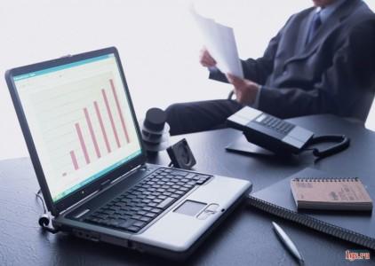 Специалисты помогут оформить документы.