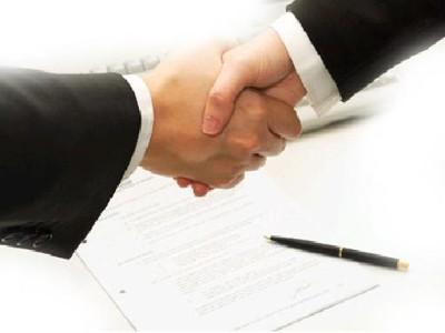 Содержание, стороны и порядок заключения договора строительного подряда.